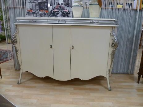 Progettazione Dinterni Gratis : Outlet2 plm mobili fabbrica arredamendi studio dinterni